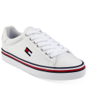 Tommy Hilfiger Fressian Lace-Up Sneakers