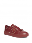 GUESS Gilda Logo Low-Top Sneakers