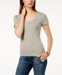 Tommy Hilfiger V-Neck T-Shirt