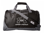 Under Armour UA Hustle-R Medium Duffel