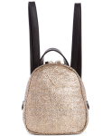 GUESS Delon Convertible Mini Backpack