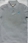 Hollister Men´s Polo Shirt